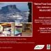 Mostra sull'area Mab Unesco a Palazzo Ducale