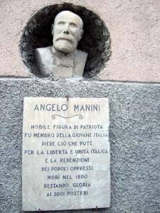 manini-angelo_busto