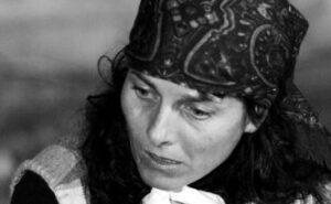 Marina Coli
