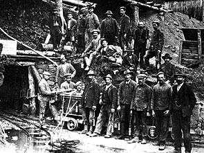 minatori