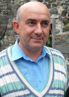 """Interviene Claudio Gaspari, responsabile per la zona montana della Confederazione italiana agricoltori (Cia). """"La situazione del settore latte in provincia ... - news_4698b6ea4465d"""