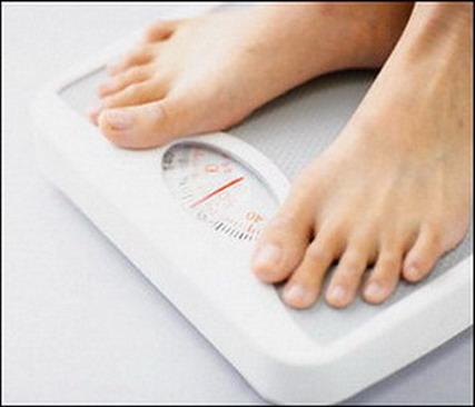 Esercizi per perdita di peso in 30 minuti