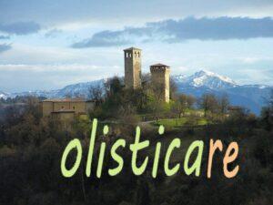 olisticaRE Sarzano