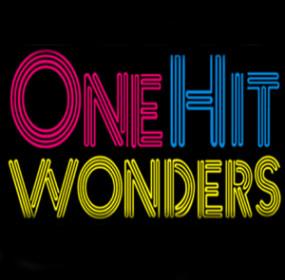 one-hit-wonderws