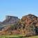 panorama da felina 2silvanosala