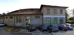 piazzale Matteotti