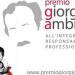Premio Giorgio Ambrosoli