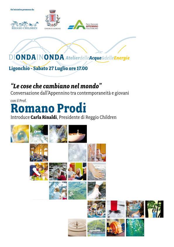 prodi1