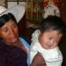 reni-Casa-de-Los-Ninos-Bolivia-2