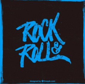 rock-and-roll-poster_23-2147508590