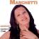 Antonella Marchetti
