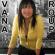 Ivana Group