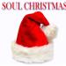 soul_christmas