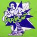 soul_explosion