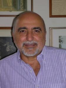 Guido Tirelli