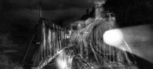 trem_fantasma_ok