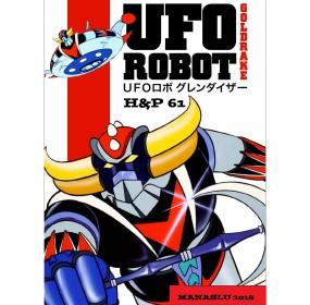 ufo-robot-goldrake-dvd-01