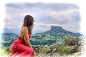 Foto Silvano Sala