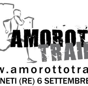 Amorotto Trail 2015