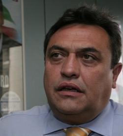 parma arrestato ex sindaco vignali dario - photo#29
