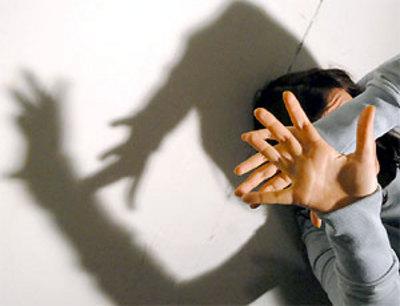 Ecco i 5 stupratori dell'hotel: in una chat si vantavano della violenza e deridevano la vittima