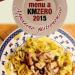 Appennino Gastronomico 2015
